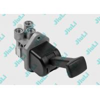 Buy cheap Hand Brake Valve for DAF, Mercedes-Benz, Renault, Scania 9617231040 product