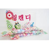 Buy cheap Nice Candy Whistle Shape Compressed Sweet Candy 12g / Healthy Hard Candy product