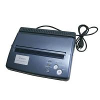 Buy cheap Tattoo Thermal Copier Machines product