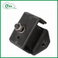 Buy cheap 8-94172-018-1 Engine mount engine support for Isuzu 4BC2 RH NPR 91 NPR NKR from wholesalers