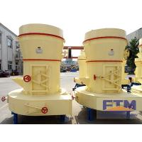 Buy cheap Raymond Mill For Limestone Calcite Barite Dolomite/Barite Raymond Mill Grinding Plant product