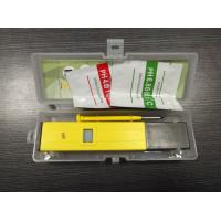 Buy cheap hot sale PH meter product