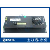 Buy cheap Commercial Power Supply , Professional Power Supply ISO9001 CE Certification product