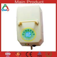 Buy cheap High quality white biogas desulfurizer product