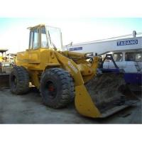 Buy cheap Used caterpillar wheel loader for sale product