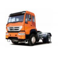 China SINOTRUK Golden Prince Tractor Truck 4X2 Euro2 290HP 18Tons ZZ4181M3611W on sale