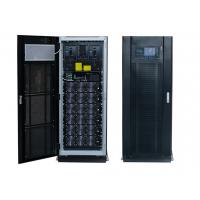 Buy cheap Energy Saving UPS Uninterrupted Power Supply product