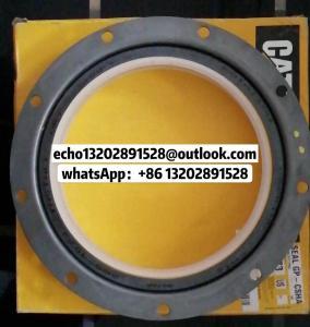 Buy cheap 4501418/450-1418 CAT/Caterpillar Turbocharger GB-BAS/Caterpillar parts for Caterpillar engine C6.4/CAT C6.4 CAT parts product