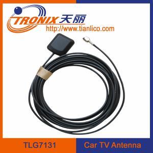 Buy cheap indoor gps car antenna/ gpa patch car antenna/ car gps antenna TLG7131 product