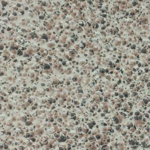 Buy cheap Thermosetting Chrome Texture Wrinkle Hammer - tone Metallic Decorative Powder Coating product