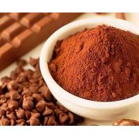 Buy cheap Plant Extract Cocoa Extract/Theobromine: 10%,20% product