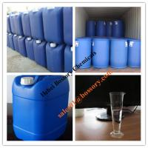 Quality glacial acetic acid supplier industrial grade, food grade, medical grade for sale