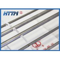 Buy cheap CO 6% Tungsten Carbide Rod 330 mm with Hardness 94.5 HRA, Good Endurable product