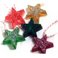 China 2012 New Resin christmas item and religious craft home decor on sale