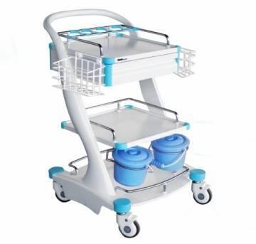 Nursing Cart - 91434737