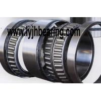 Buy cheap BT4B 331161 BG/HA1 four row tapered roller bearing, SKF bearing, cold rolling mill bearing product