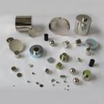 Buy cheap samll neodymium magnet ring product