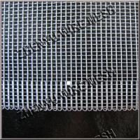 Aluminum screen netting material anti mosquito aluminum for Window mesh screen
