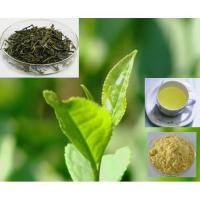 Buy cheap Instant Tea Powder Series Products product