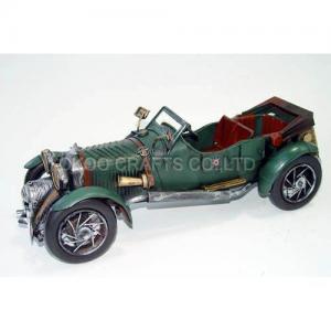 cheap race cars for sale drag autos weblog. Black Bedroom Furniture Sets. Home Design Ideas