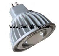 China LED MR16 Dimmable Lamp 6.5W on sale