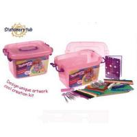 Buy cheap stationery tub product