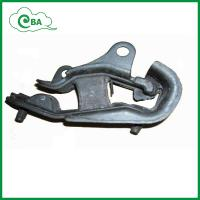 Buy cheap 4524 50850-SDB-A00 Engine Mount for Honda Accord 03-07 3.0L 04-06 ACURA TL 3.2L AT product