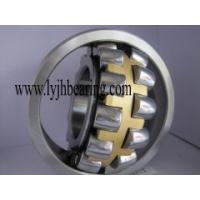 Quality 23936CC/W33 23936CAK/W33 spherical roller bearing ,180x250x52 mm offer sample for sale