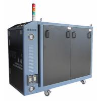 Buy cheap Heat & Cool Steam Combination RHCM Injection Molding Temperature Controller Equipment FOR Rolling mill equipment product