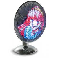 Buy cheap Industrial Fan (ISO9001:2000) product