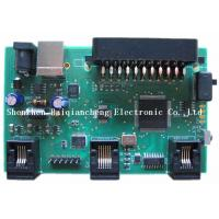 Buy cheap PCBA for OEM & ODM Service from wholesalers