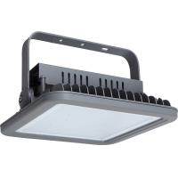 Buy cheap Flat Series Industrial Flood Lights IP66 IK10 LM80 Cool White LED Flood Light product