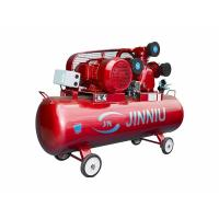 Buy cheap plant air compressor for Metal working and sheet metal forming High quality, low price Quality First, Customer Oriented. product