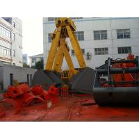 Buy cheap Mining Excavator Spare Parts product