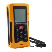 Electronic Measuring Equipment : Electronic digital distance meter measuring equipment