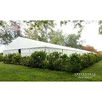 Buy cheap Beautiful outdoor wedding party tent in Thailand for events from Wholesalers