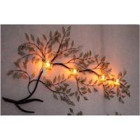 Buy cheap decorative wall Candle Holder product