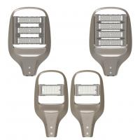 Buy cheap High Efficiency 150w LED Street Light GY32 Series With Various Mounting Bracket product