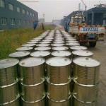 Buy cheap Methylene Chloride Mc (SGS Certificate 99.99%) product