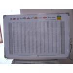 Buy cheap Custom Printing Magnetic Board product