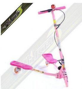 Buy cheap Mini Kick Scooter product
