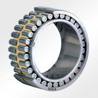 Buy cheap NNU49/670MAW33 cylindrical roller bearing 670x900x230 mm,two row roller,OEM Service product