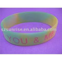 Buy cheap Bangles bracelet  for valentine's day product