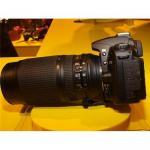 Buy cheap Canon&Nikon Digital SLR Cameras product
