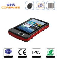 Buy cheap touch screen android 7 inch tablet pc with wifi,3g,gps,gprs,bluetooth product