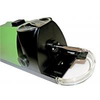 Buy cheap High power, huge smog, electric cigarette maker with high efficiency product