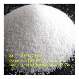 Buy cheap Ethyl Oleate Security clearance ycwlb010xm@yccreate.com  Name: Ethyl Oleate English alias: 9 - Octadecenoic acid (Z) -, product