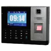 Buy cheap Camera Fingerprint Time Recorder Device (HF-ICLOCK900) product