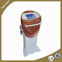 extracorporeal shock wave therapy machine