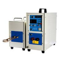 Buy cheap High Frequency Induction Hardening Heating Equipment Machinery with Transformer from wholesalers